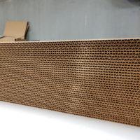 box making machine cardboard