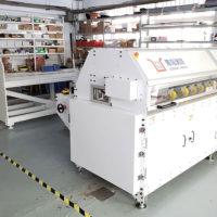 box making machine factory