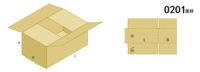 BM2508 Box Styles
