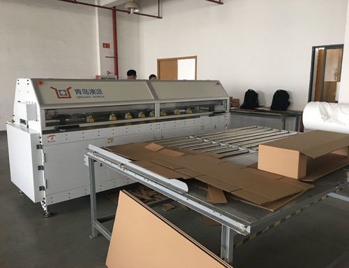 Best 10 Ways to Find Box Making Machine Supplier in China!