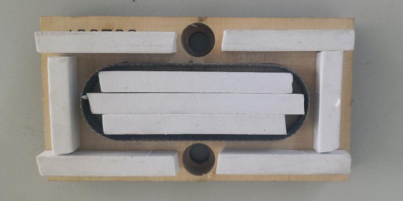 aopack boxmaker spare parts