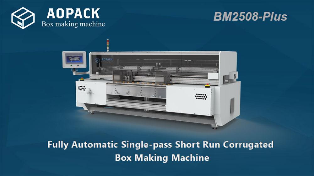 BM2508-Plus-Brochure